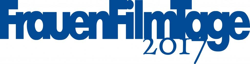 FrauenFilmTage2017