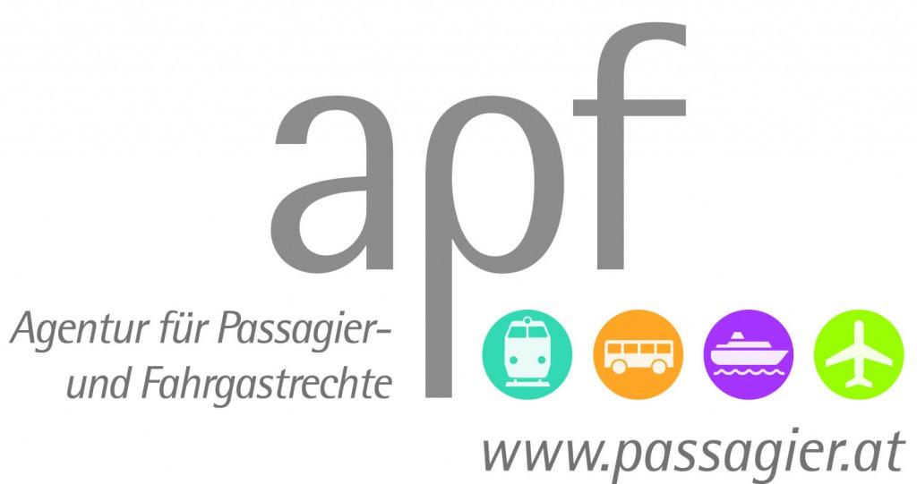 Agentur für Passagier- und Fahrgastrechte