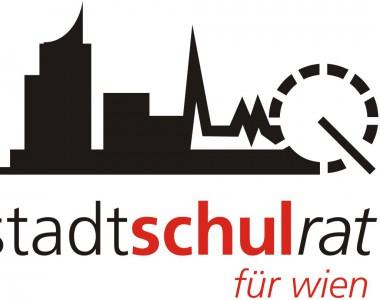 Stadtschulrat für Wien