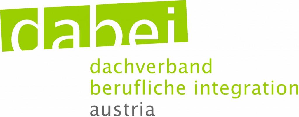 dabei - Dachverband beruflicher Integration Austria