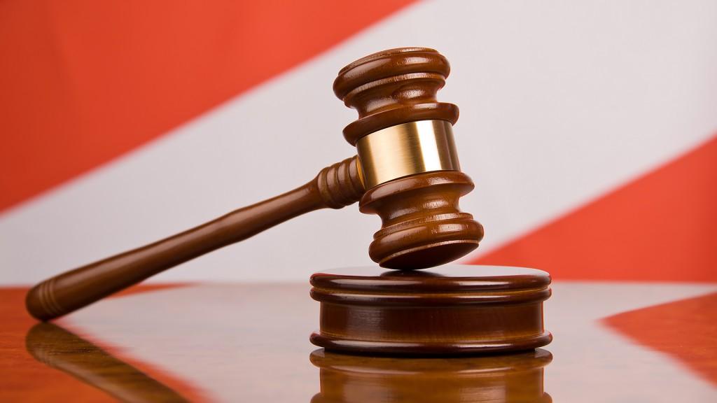 Urteil Gericht aus Österreich