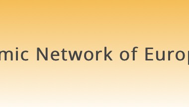 ANED - Academic Network of European Disability Experts