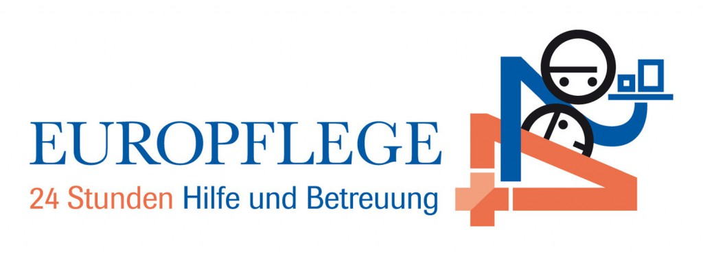 EUROPFLEGE 24 Stunden Hilfe und Betreuung