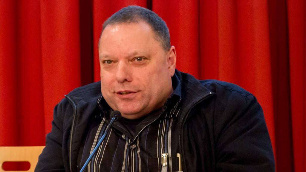 Herbert Pichler