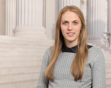 Kira Grünberg