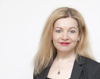 Anita Bauer