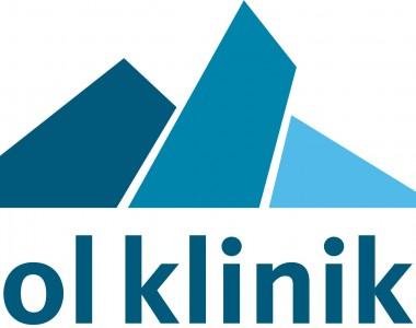 Logo tirol kliniken