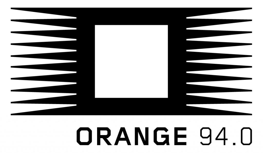 Radio ORANGE 94.0