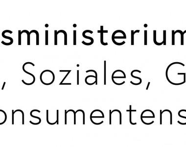 Bundesministerium für Arbeit, Soziales, Gesundheit und Konsumentenschutz