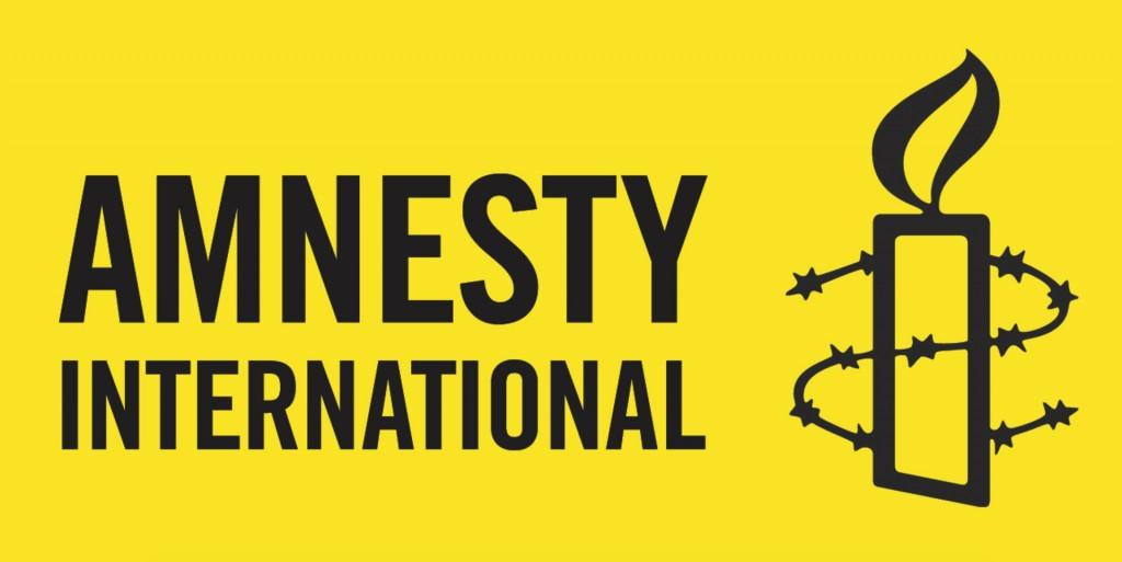 Amnesty International Österreich