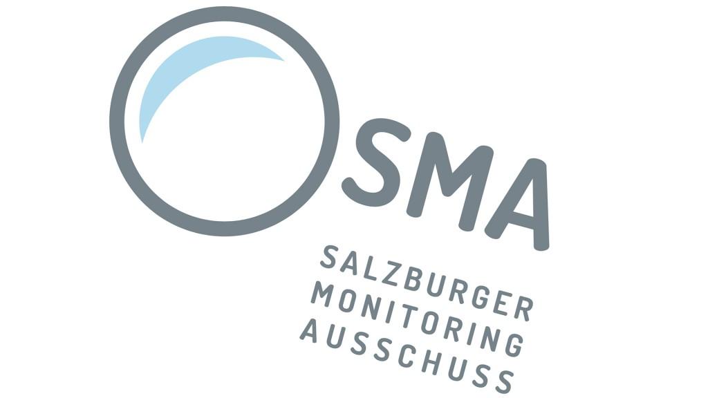 SMA – Salzburger Monitoring Ausschuss