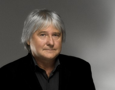 Roland Krpata