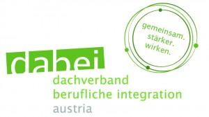 dabei-austria | Dachverband berufliche Integration Austria