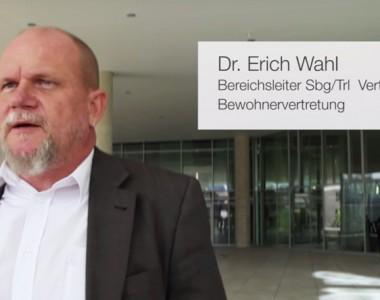 Erich Wahl