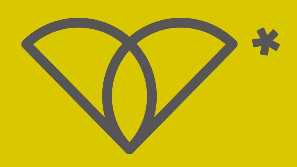 Logo Frauenvolksbegehren
