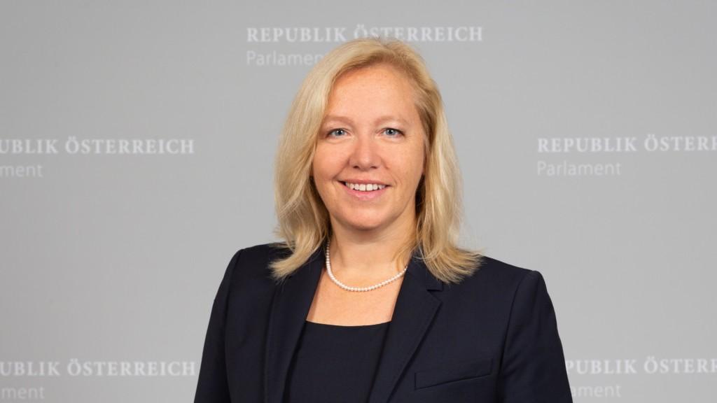 Verena Nussbaum