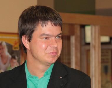 Mario Kowald