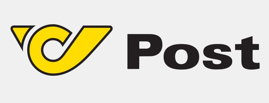 Österreichische Post Aktiengesellschaft