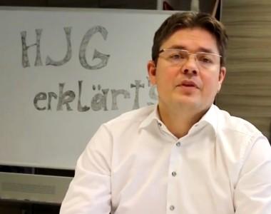 Hans-Jürgen Groß