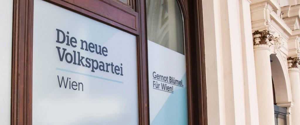ÖVP-Wien