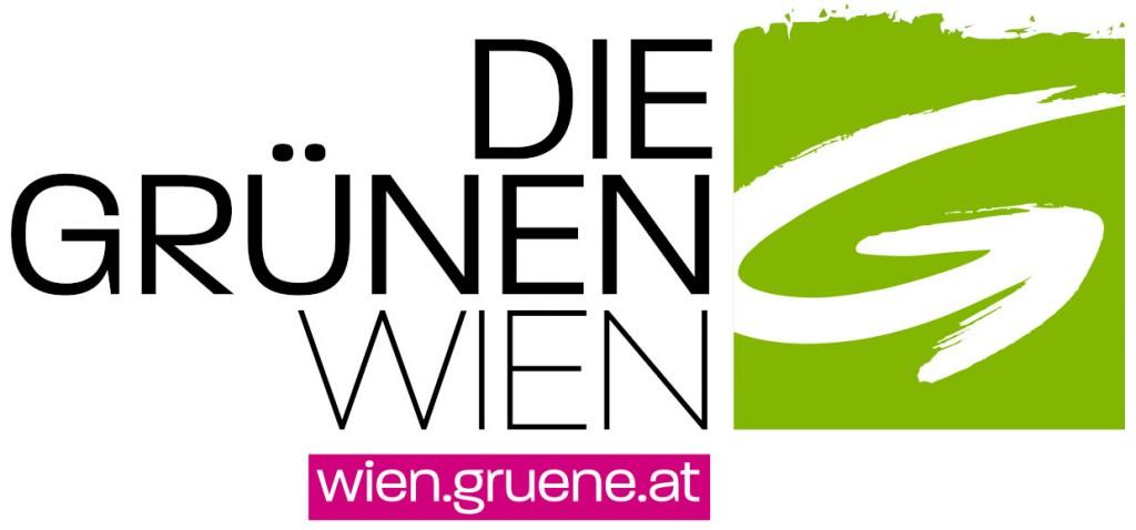 Die GRÜNEN Wien