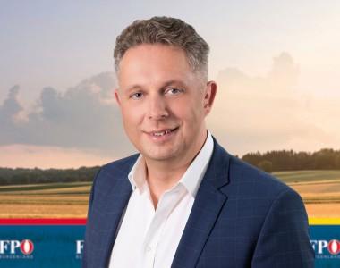 Alexander Petschnig