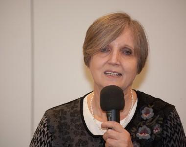 Elisabeth Pozzi-Thanner