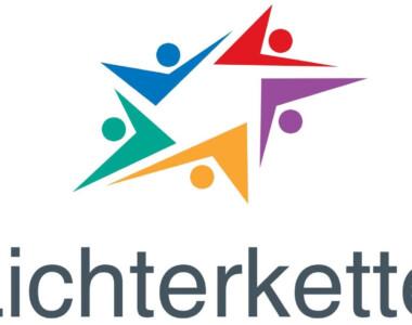 Logo Verein Lichterkette