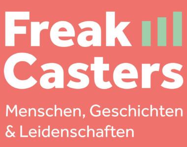 FreakCasters